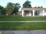 8214 75th Ave - Photo 1