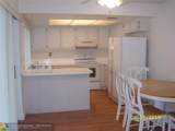 8214 75th Ave - Photo 11