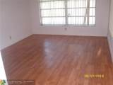 8214 75th Ave - Photo 12