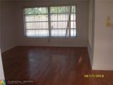 8214 75th Ave - Photo 13