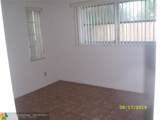 8214 75th Ave - Photo 14
