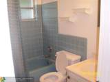 8214 75th Ave - Photo 15