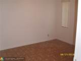 8214 75th Ave - Photo 16