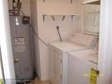 8214 75th Ave - Photo 17