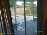 8214 75th Ave - Photo 18