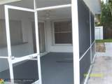 8214 75th Ave - Photo 19