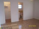 8214 75th Ave - Photo 7