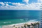 525 Ft Lauderdale Bch Bl - Photo 6