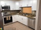 2464 94th Ave - Photo 4