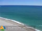 1340 Ocean Blvd - Photo 3