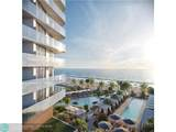 525 Ft Lauderdale Bch Bl - Photo 2