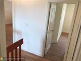 952 134th Ave - Photo 22