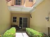 9816 Royal Palm Blvd - Photo 12