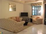9816 Royal Palm Blvd - Photo 15