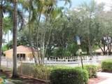 9816 Royal Palm Blvd - Photo 3