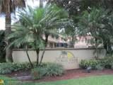 9816 Royal Palm Blvd - Photo 5
