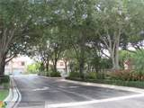 9816 Royal Palm Blvd - Photo 6