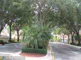 9816 Royal Palm Blvd - Photo 7
