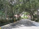 9816 Royal Palm Blvd - Photo 8