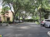 9816 Royal Palm Blvd - Photo 9