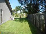 1021 97th Ave - Photo 26