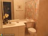 2541 Nob Hill Rd - Photo 25