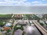 1700 Ocean Blvd - Photo 33