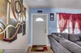 4400 15th Ave - Photo 12