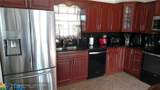 4400 15th Ave - Photo 2