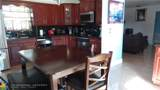 4400 15th Ave - Photo 6