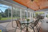 2741 117th Ave - Photo 45