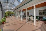 2741 117th Ave - Photo 47