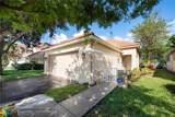9411 Oak Grove Cir - Photo 2