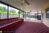 9411 Oak Grove Cir - Photo 22