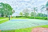 9411 Oak Grove Cir - Photo 32