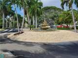 3 Royal Palm Way - Photo 21