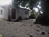 1524 2nd Ave - Photo 4