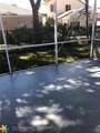 4930 Egret Place - Photo 17