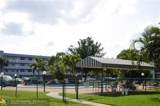 117 Royal Park Dr - Photo 24