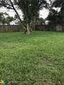 1436 2nd Ave - Photo 18