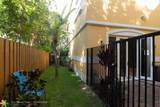 850 16th Ave - Photo 13