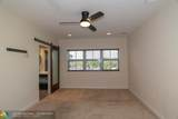 850 16th Ave - Photo 15