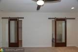 850 16th Ave - Photo 16