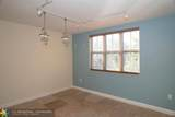 850 16th Ave - Photo 5