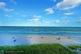 250 Ocean Blvd - Photo 24