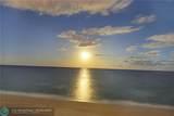250 Ocean Blvd - Photo 7