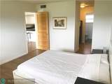 2901 46th Ave - Photo 13