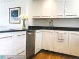 2901 46th Ave - Photo 19