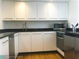 2901 46th Ave - Photo 20