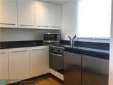 2901 46th Ave - Photo 21